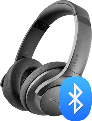 Tai bluetooth