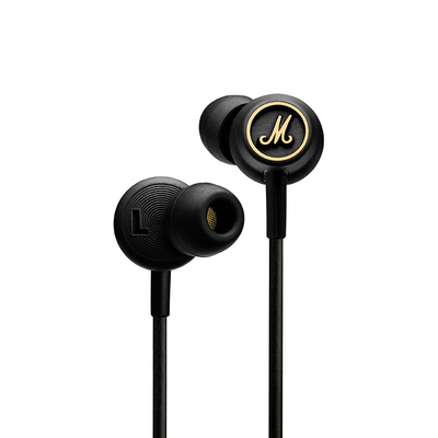 Marshall Mode EQ - tai nghe in-ear cao cấp
