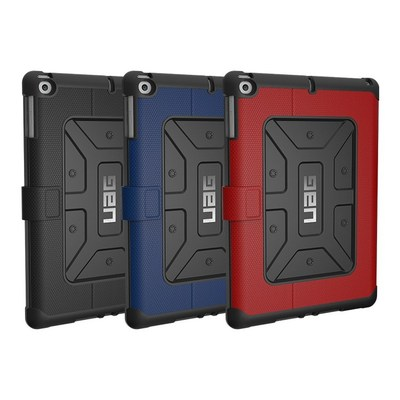 UAG Folio iPad 9.7