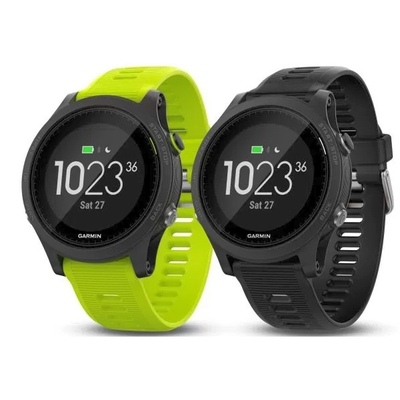 Garmin Forerunner 935 Sport Watch
