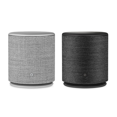 Bang Olufsen Beoplay M5