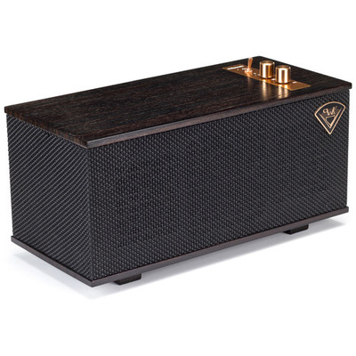 Klipsch The One Bluetooth Wireless Speaker