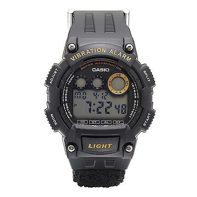 Đồng hồ Casio Men's 'Super Illuminator'