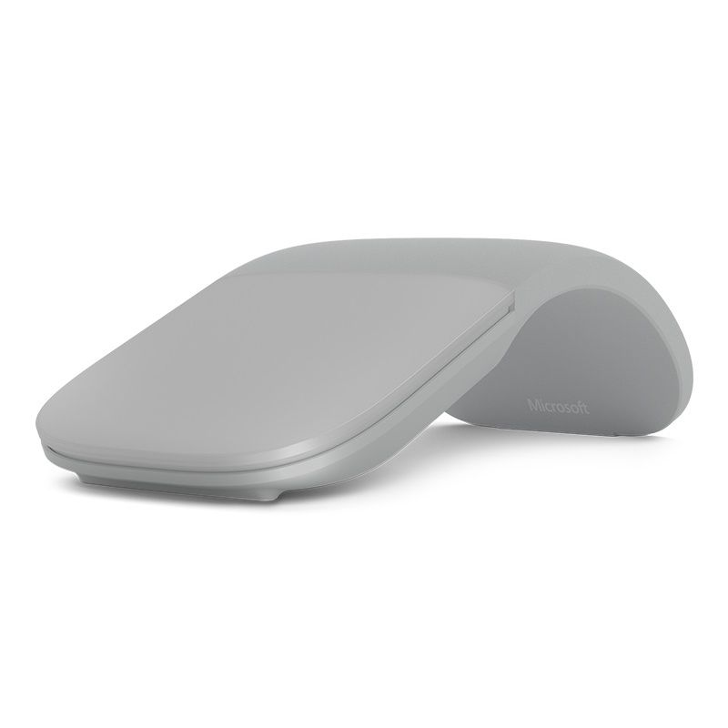 Chuột Microsoft Surface Arc Mouse 2017