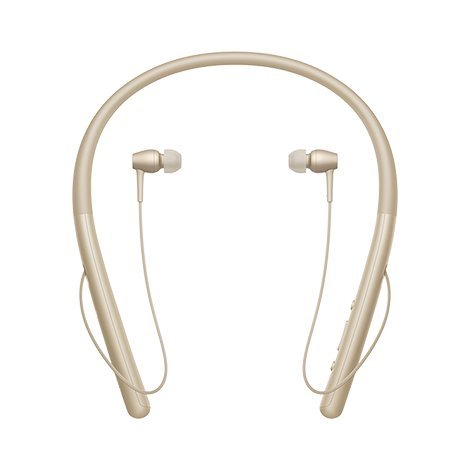 Tai nghe Sony WI-H700 Wireless In-ear
