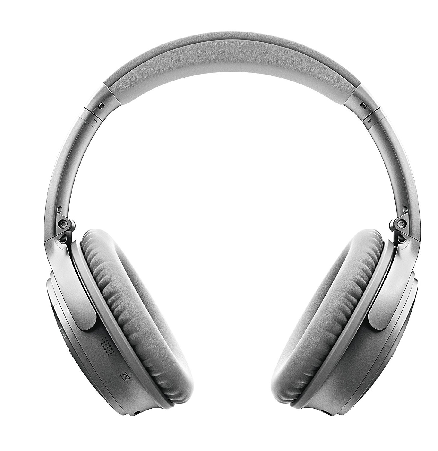 Bose QuietComfort 35 (Series II) - Noise Cancelling