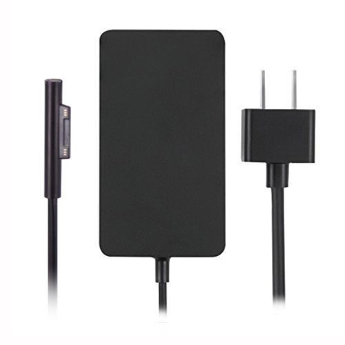 Microsoft Surface Pro 3 36W Power Supply