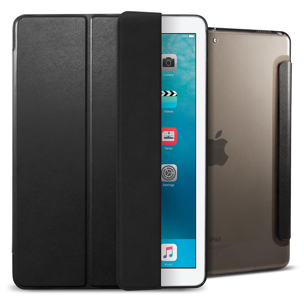 Spigen SGP iPad Pro 12.9'' (2017) Case Smart Fold