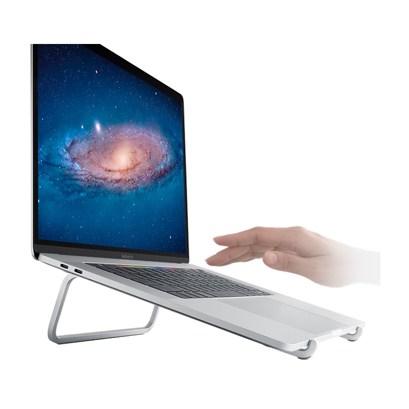 Giá đỡ Macbook mBar Pro by Rain Design