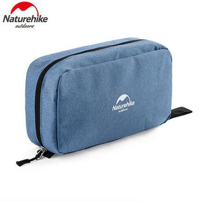 Túi đựng đồ Naturehike Travel Toiletry
