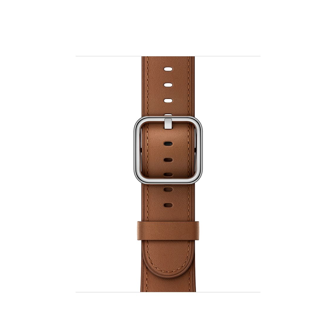 Apple Watch 38mm Classic Buckle - quai da chính hãng