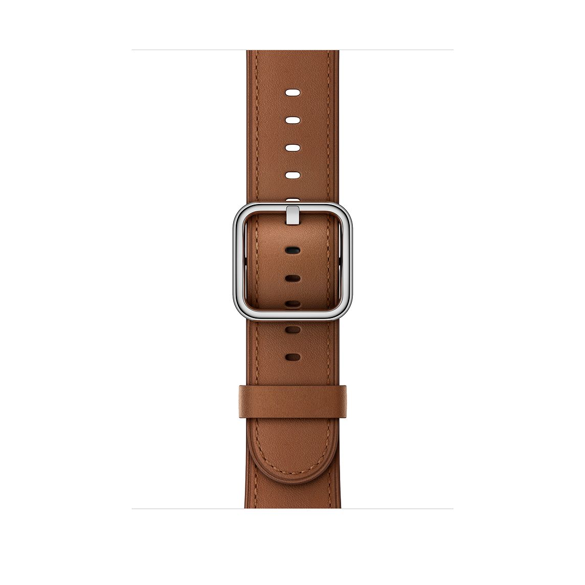 Apple Watch 42mm Classic Buckle - quai da chính hãng