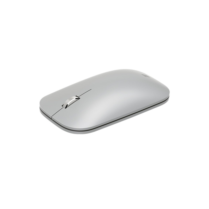 Microsoft Surface Mobile Mouse