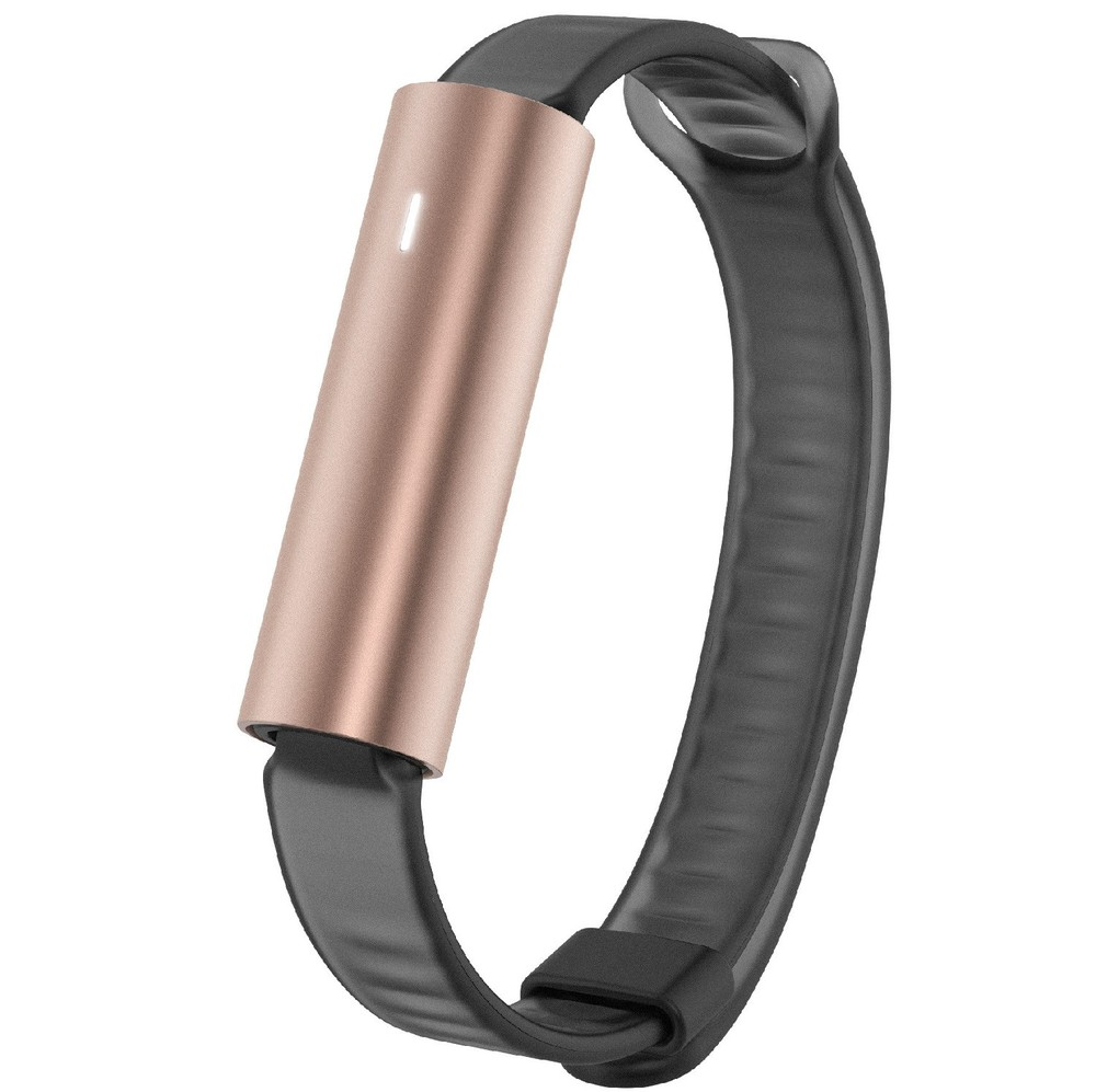 Misfit Ray 99% - sport band
