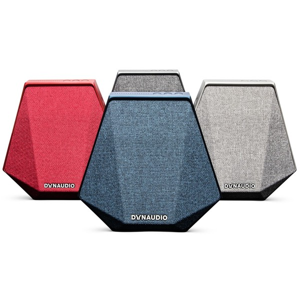 DYNAUDIO MUSIC 1 Mobile Speaker