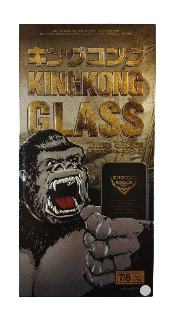 Cường lực King Kong Glass for Iphone XS Max