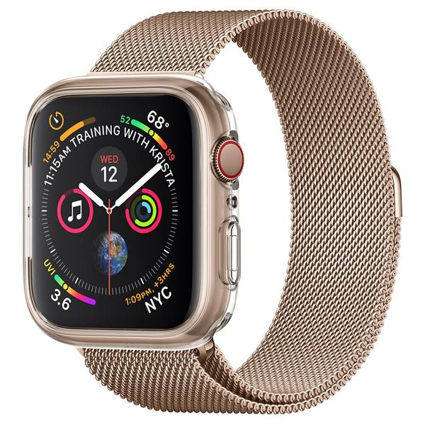 Spigen SGP Apple Watch Series 4 (40mm) Case Liquid Crystal