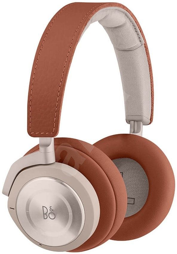 Bang Olufsen Beoplay H9i, Terracotta