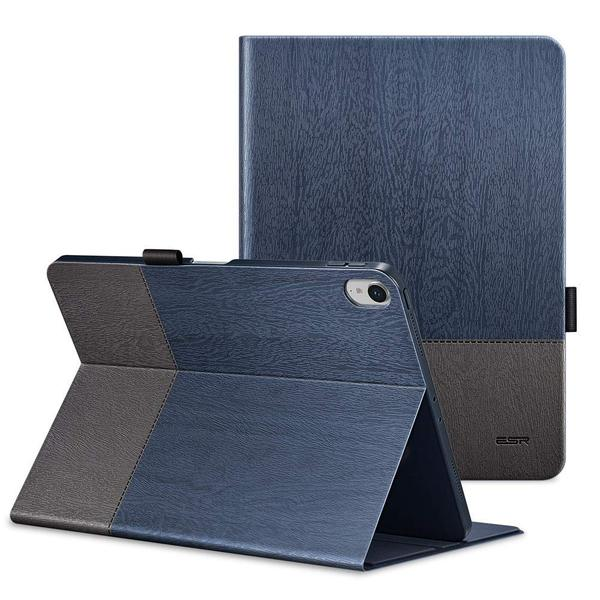 ESR Urban Premium Folio Case for iPad Pro 11