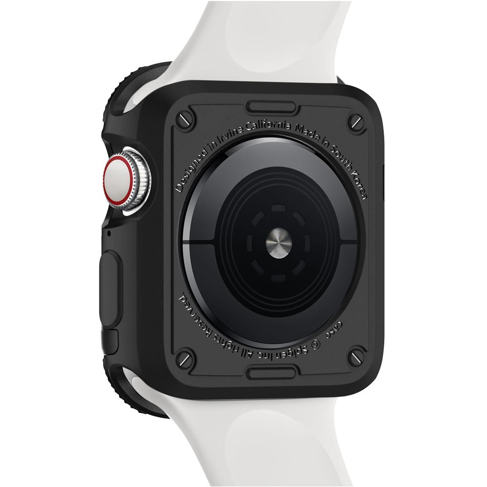 Spigen SGP Apple Watch Series 4 (44mm) Case Tough Armor
