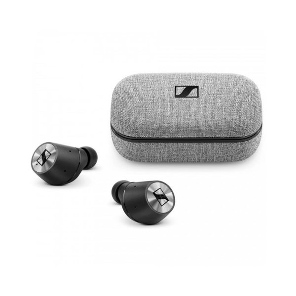 Sennheiser Momentum True Wireless Bluetooth