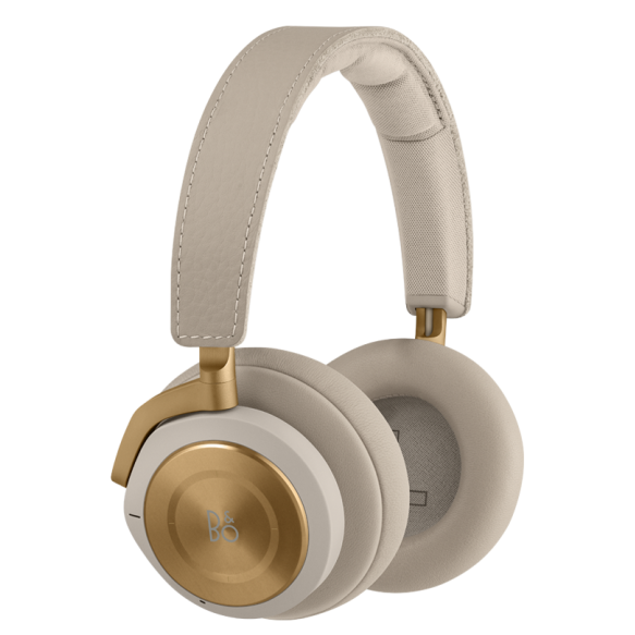 Bang Olufsen Beoplay H9i, Bronze Tone (Limited Edition)