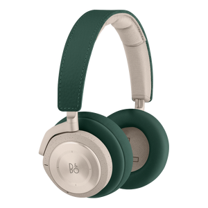 Bang Olufsen Beoplay H9i, Pine (Limited Edition)