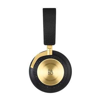 Bang Olufsen Beoplay H9i, Stardust Black (Limited Edition)