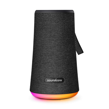 Loa bluetooth Anker SoundCore Flare+