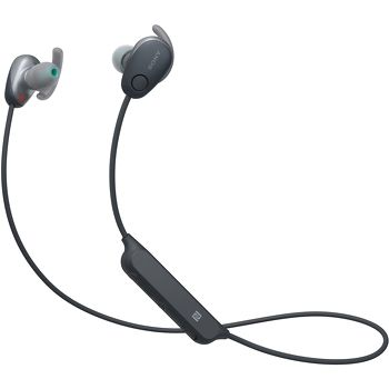 Tai nghe Sony bluetooth WI-SP600N