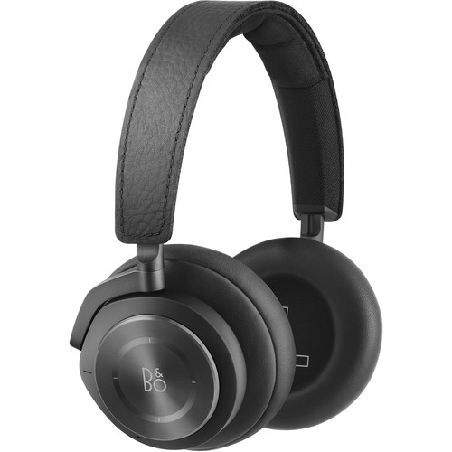 Bang Olufsen Beoplay H9i, Black - like new