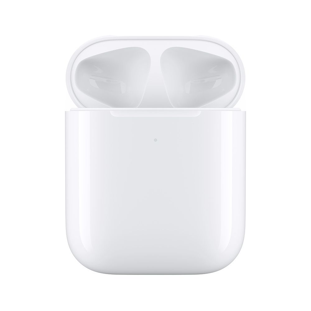 Hộp sạc Airpods 1 - Like New