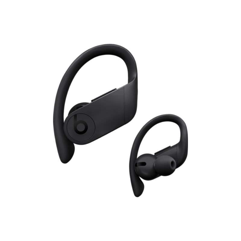 Powerbeats Pro - Like new