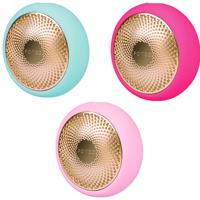FOREO UFO Smart Mask Treatment