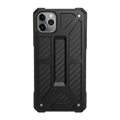 UAG Monarch iPhone 11 Pro Max