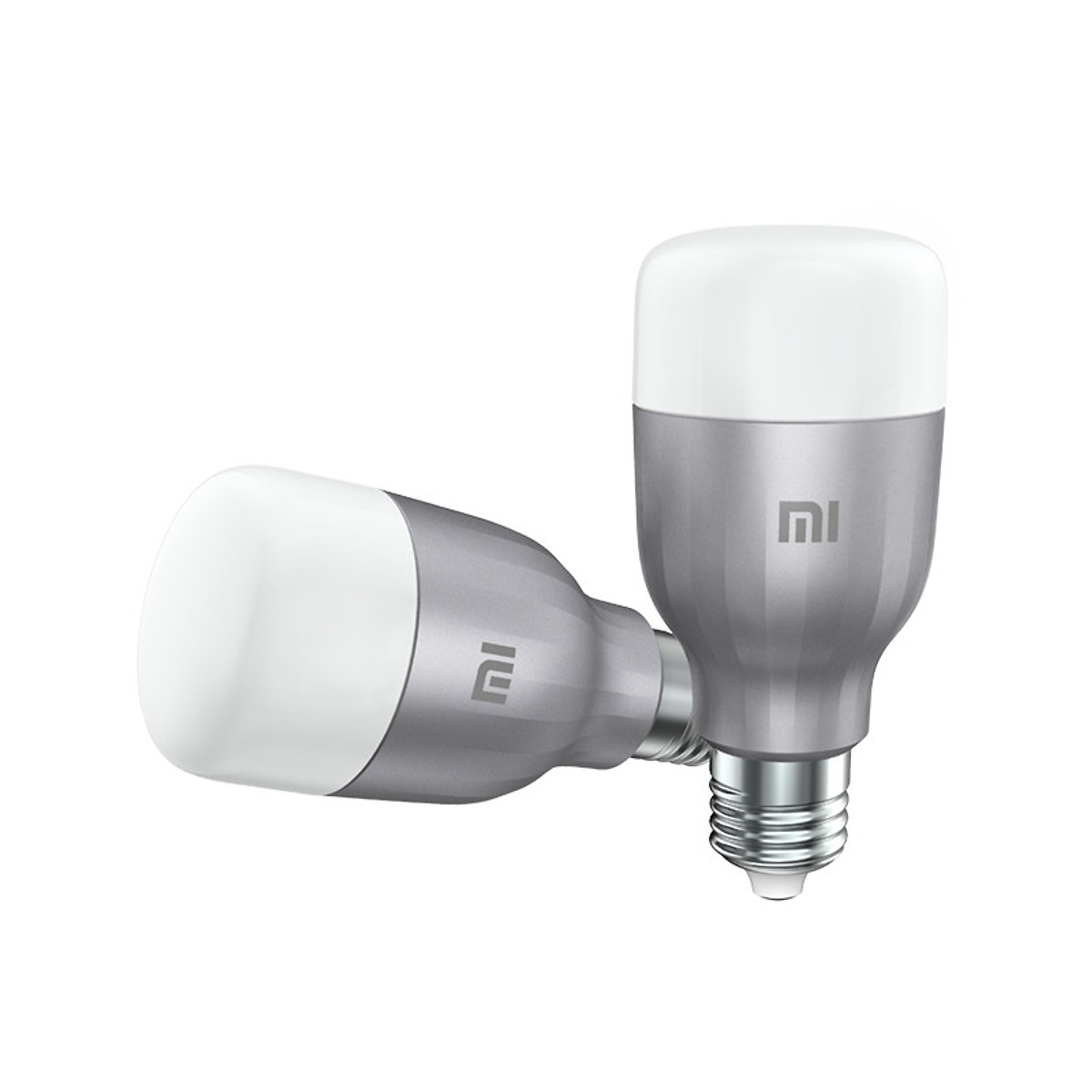 Bóng Xiaomi YEELIGHT Smart LED ( Color)