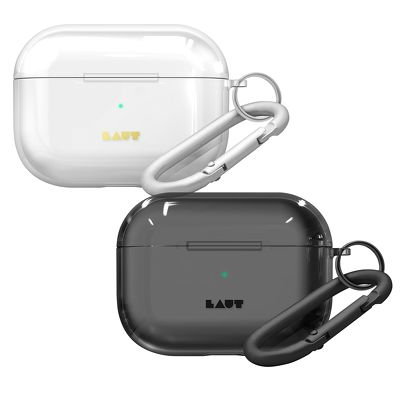 Laut Crystal - X for Airpods Pro