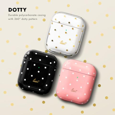 Laut Dotty for Airpods Pro