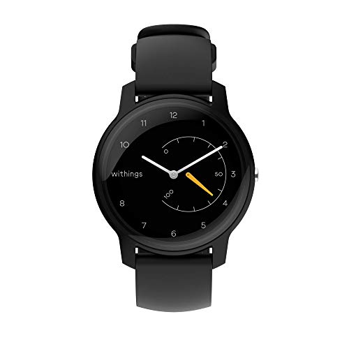 Withings Move - Black - 99%