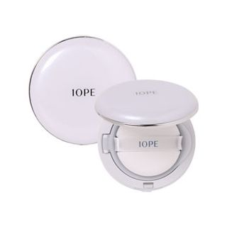 IOPE Air Cushion Natural 21C