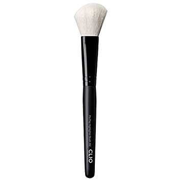 Clio Highlighter Brush 202