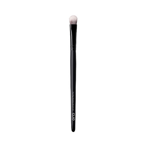 Clio Shadow Brush 301