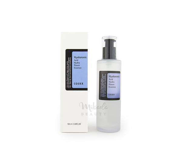 Cosrx Hyalyronic Acid Hydra Power Essence
