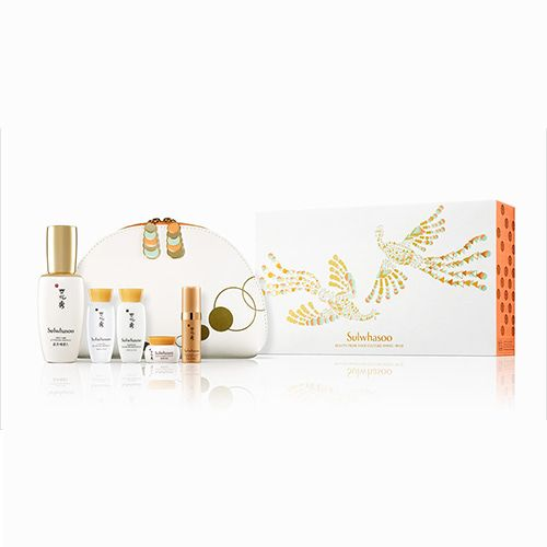 Sulwhasoo First Care Activating Serum Ex 60ml Set
