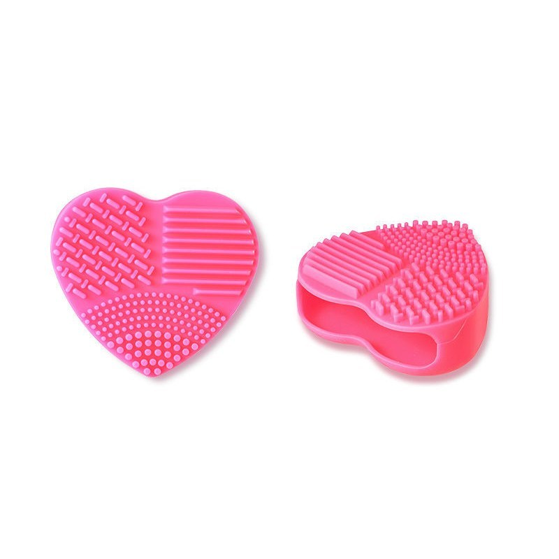 Aritaum Brush Cleansing Silicone Pad
