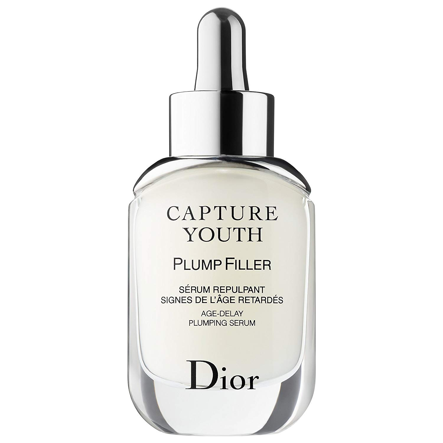 Dior Capture Youth Plump Filler