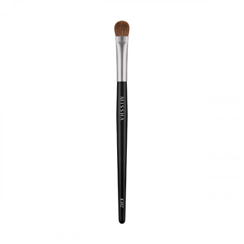 Missha Shadow Brush 302