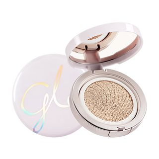 Missha Cover And Glow Cushion 21