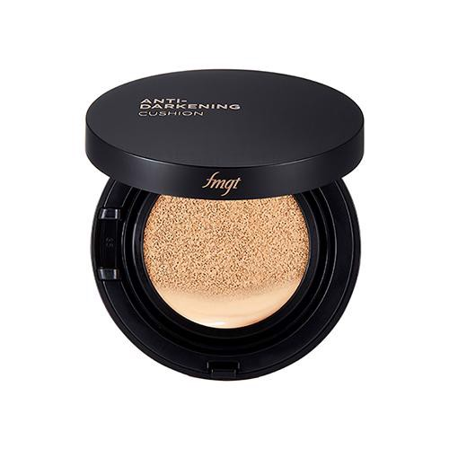TFS Anti Darkening Cushion N201