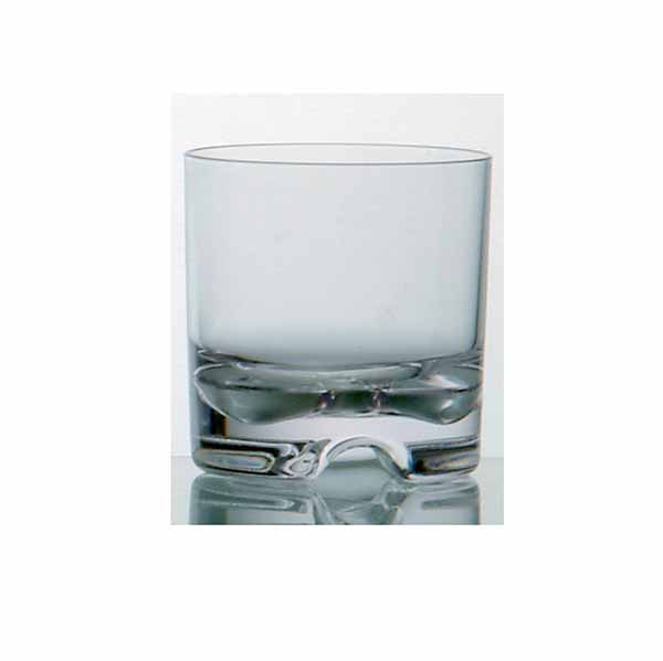 LY ROCK, Ø7.9xH8.3cm, 250ml-8 3/4oz